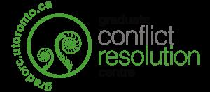 Grad CRC logo